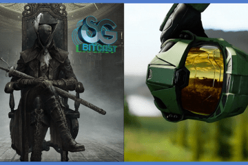 Bitcast 108 : Our Hopes for the PlayStation 5 and Xbox Series X Launches
