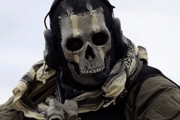 Call of Duty : Season 4 for Modern Warfare and Warzone Delayed