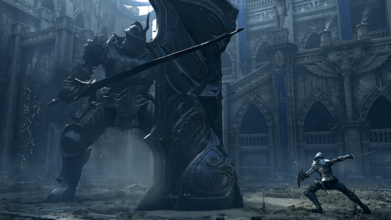 From Bloodborne to Jedi Fallen Order : Examining the Debate on Game Difficulty