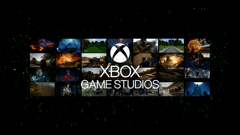Xbox Games Showcase Confirmed for July 23rd : What We Know