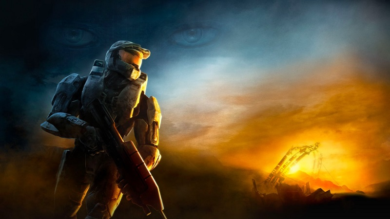 Halo 3 Launches on PC Next Week