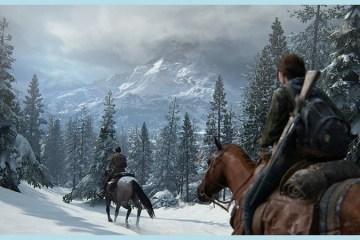 Spoilercast : The Last of Us 2