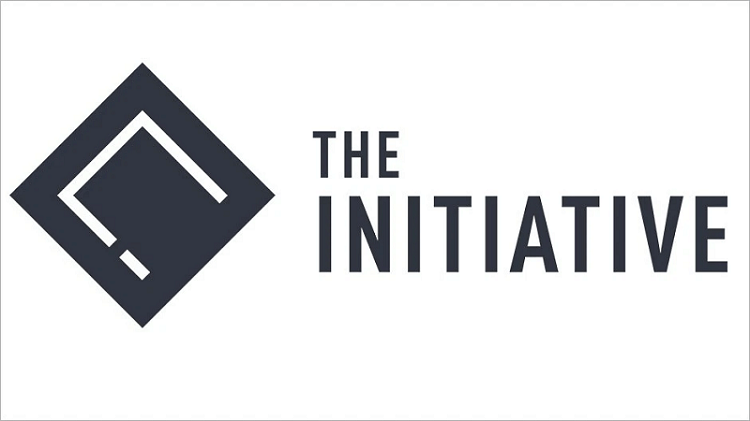 Rumor : Xbox Game Studios' The Initiative to Premiere First Title at July Showcase