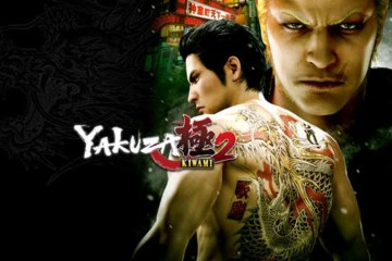 Yakuza Kiwami 2 to Launch on Xbox Game Pass Later this Month