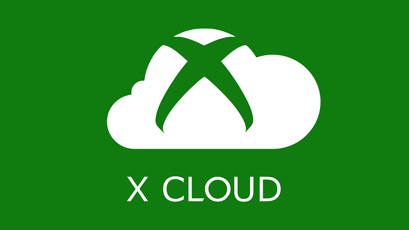 Xbox Announces xCloud will Launch in September, to be Included with Game Pass