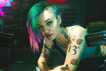 Cyberpunk 2077 : Night City Wire Episode 2 Summary and Recap