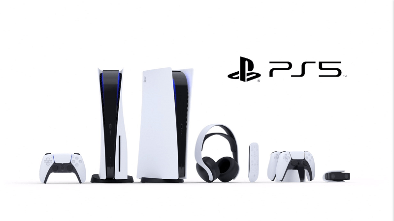 PlayStation Answers Questions Relating to Using PS4 Accessories on the PS5