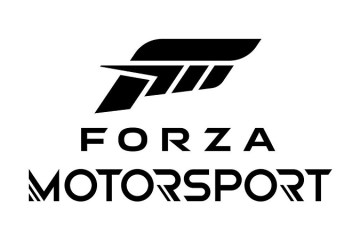 "Forza Motorsport is a ""Reimagining"", to Launch on Xbox Series Consoles and PC Only"