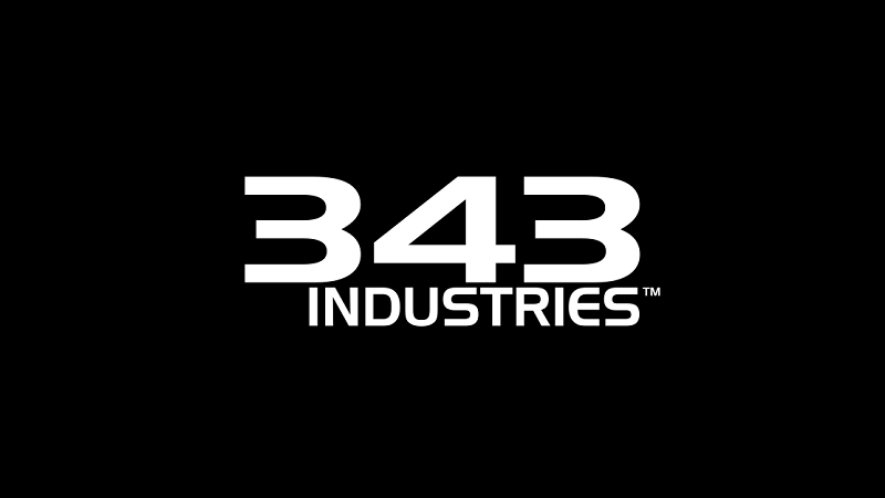 Clarifying 343 Industries Leadership Restructuring for Halo Infinite