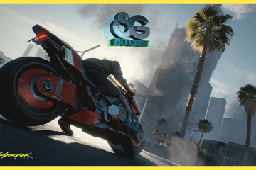 Bitcast 134 : Does Cyberpunk 2077 Live Up To the Hype?