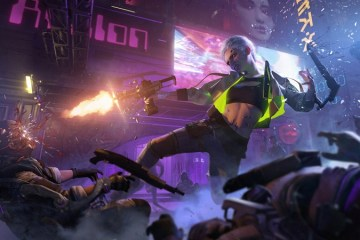 Cyberpunk 2077 Guide : 12 Mechanics Every Player Should Know
