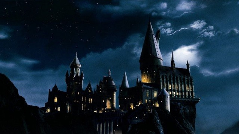 Harry Potter Title, Hogwart's Legacy, Delayed to 2022
