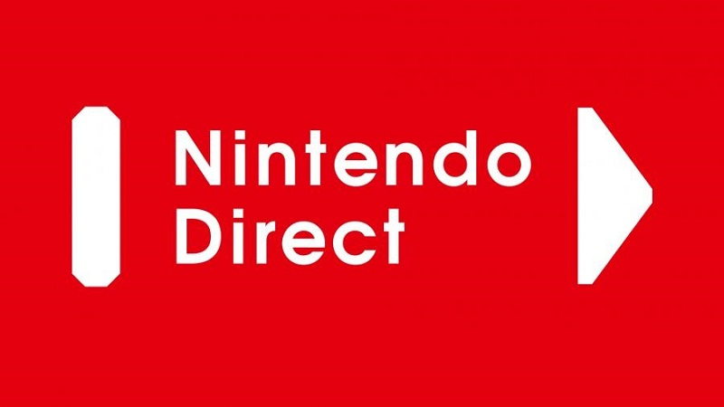 Nintendo Direct Highlights the Games Launching in Early 2021