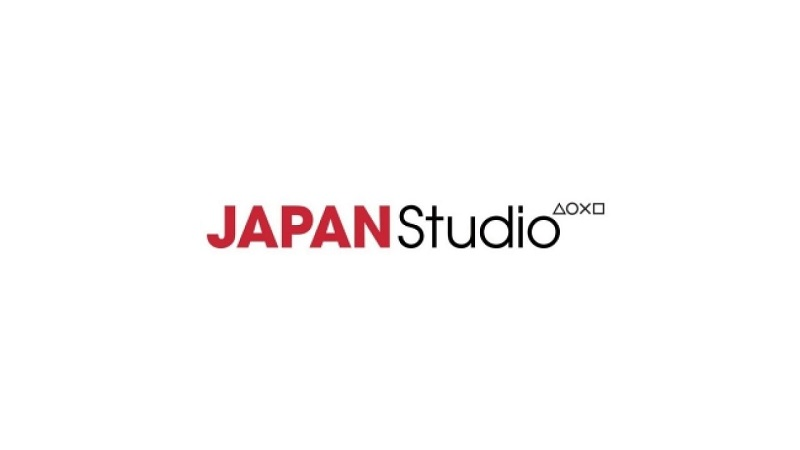 Sony Confirms the Closing of PlayStation Japan Studio Operations
