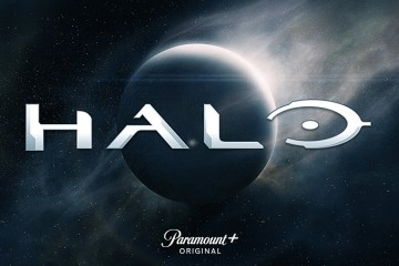 Halo TV Show Moves to Paramount+, to Debut in Early 2022