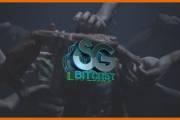 Bitcast 144 : Elden Ring Finally Comes to Light