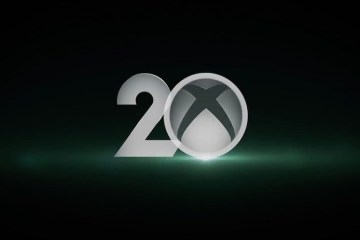 Xbox is Shaping the Future of the Console Ecosystem