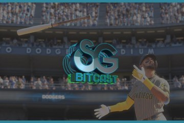 Bitcast 148 : Xbox is Swinging for the Fences