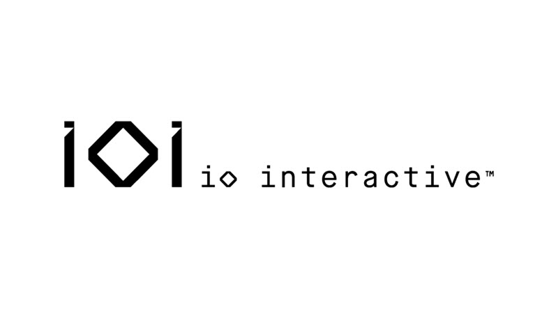 Xbox Partnering with IO Interactive on Exclusive AAA Fantasy RPG