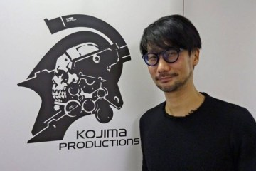 Rumor : Hideo Kojima in Talks with Xbox to Publish his Next Game