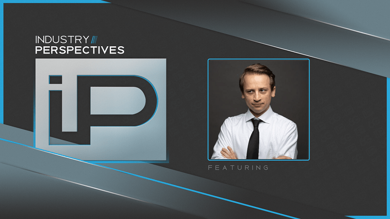 Industry Perspectives : Travis Northup of IGN and Fireteam Chat