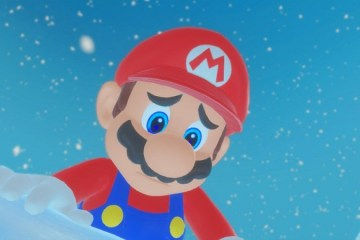 Nintendo Warns Creators About Streaming Direct, Twitch Refuses to Broadcast