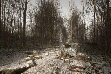 Blue Box Studios Shuts Down the Kojima and Silent Hill Rumors