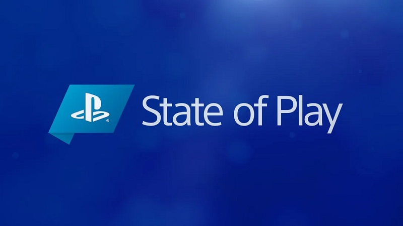 PlayStation State of Play : Full Summary and Recap