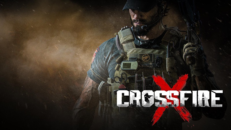 Crossfire X Developer Update Provides Details on the Xbox Exclusive