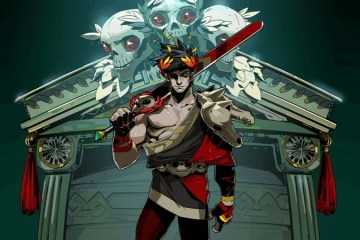 Xbox Details August Game Pass Additions Including Hades and Dead Cells DLC