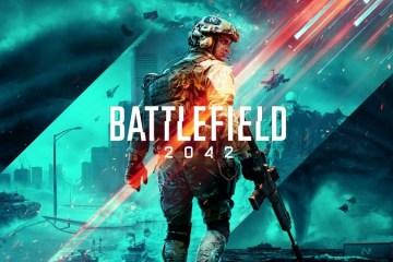 Battlefield 2042 Open Beta : Full Schedule and Details