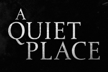 A Quiet Place Game, Based on the Blockbuster Film, in Development