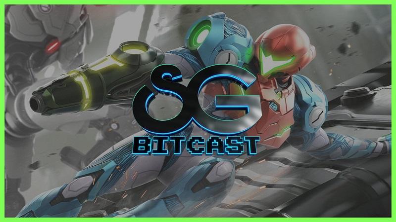 Bitcast 174 : Metroid Dread Returns Samus to the Spotlight