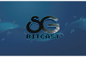 Bitcast 176 : Discussing the State of PlayStation