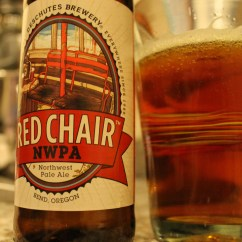 Deschutes Red Chair Wedding Rental Cost Brewery Nwpa Seasoning And Salt