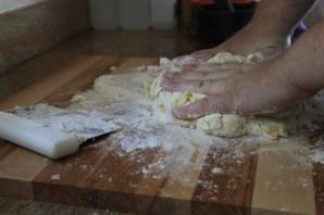 gnocchi and more 035