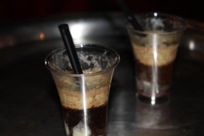vegas uncork'd grand tasting 030