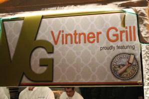 vegas uncork'd grand tasting 055