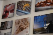 humphry slocombe 043