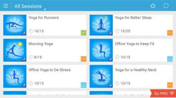 Cheap and free smartphone apps to help you stay fit