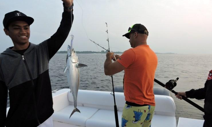 Fishing 04