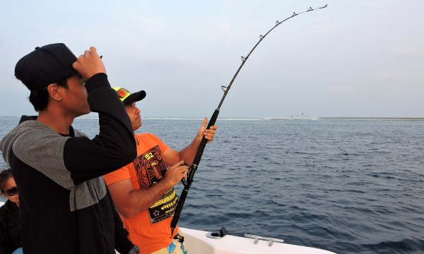 Fishing 07