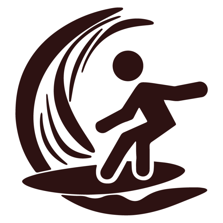 Surf Icons-02