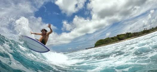 Season Surfing 007.jpg
