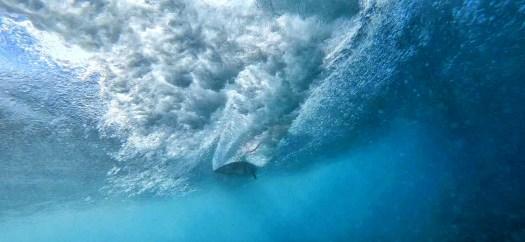 Season Surfing 009.jpg