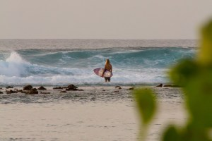 Second Surf Camp with Hakula Surf in Thulusdhoo