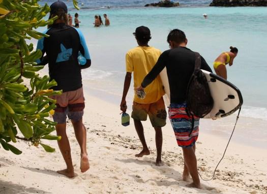 Hakula surf 23.jpg