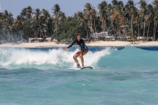 Hakula surf 44.jpg