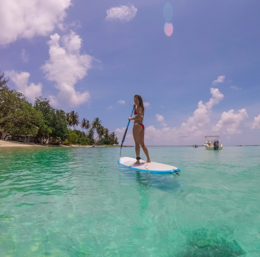 Hakula surf 46.jpg