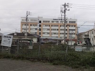 photo:宮城県仙台二華中学校・高等学校
